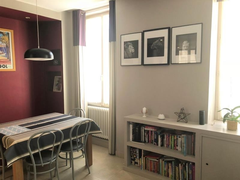 Sale apartment St germain en laye 418 000€ - Picture 5