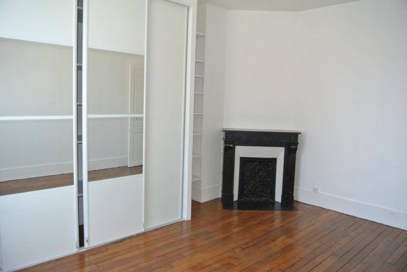 Sale apartment Le raincy 230000€ - Picture 1