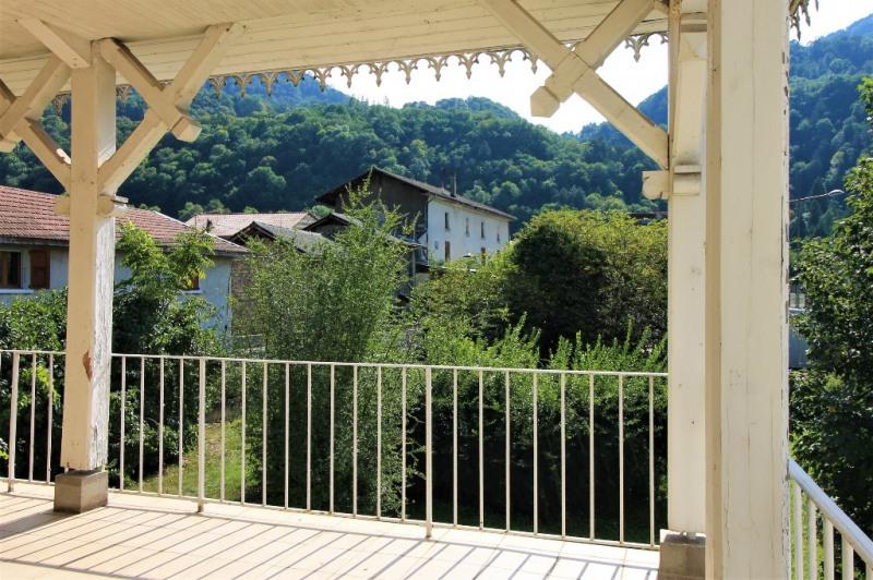 Vente maison / villa Tencin 344900€ - Photo 6
