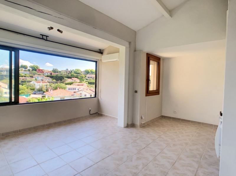 Vendita appartamento Villeneuve loubet 320000€ - Fotografia 10
