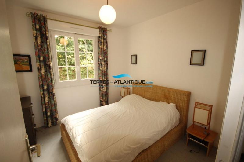 Vente maison / villa Bannalec 269850€ - Photo 14