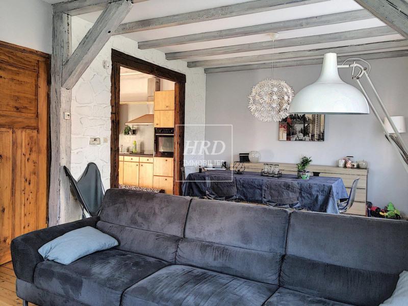 Verkauf haus Kilstett 275000€ - Fotografie 3