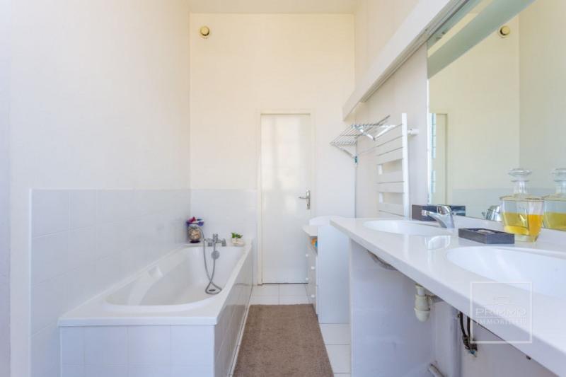 Sale apartment Saint germain au mont d'or 490000€ - Picture 9
