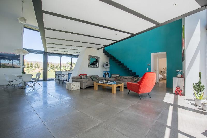 Vente de prestige maison / villa Aix en provence 1595000€ - Photo 6