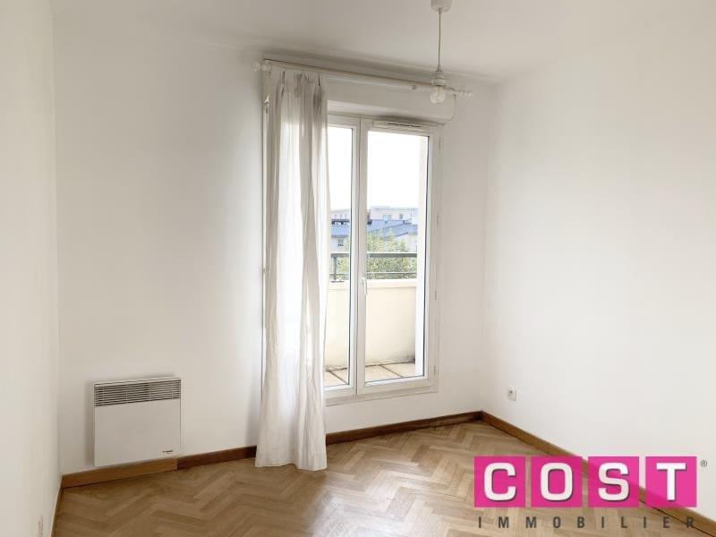Rental apartment Asnieres sur seine 1400€ CC - Picture 8