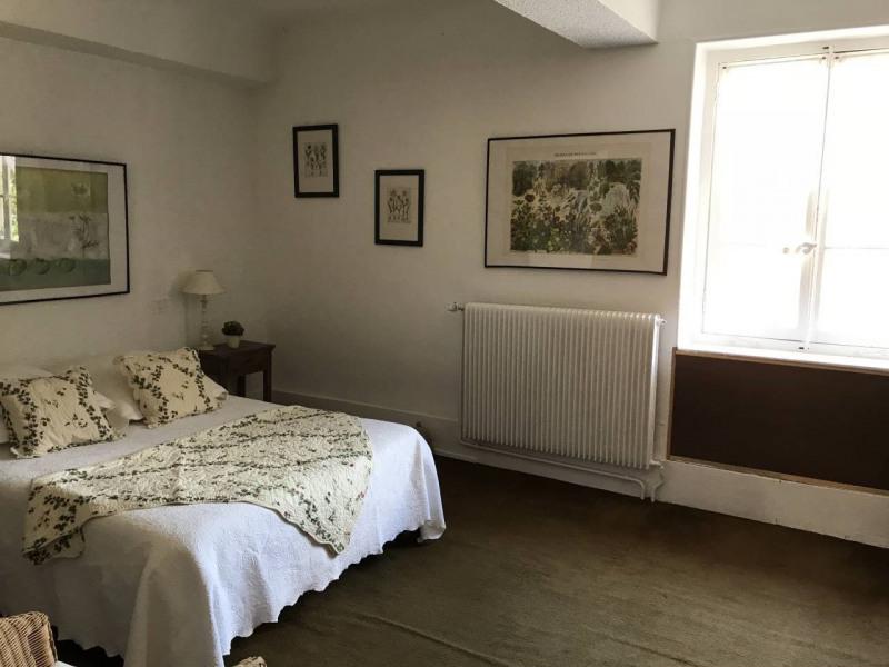 Vente de prestige maison / villa Granieu 780000€ - Photo 29
