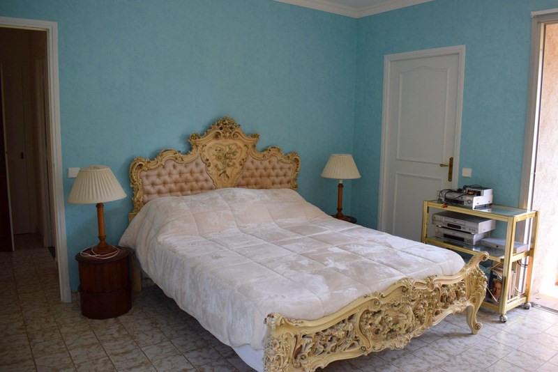 Verkauf von luxusobjekt haus Saint-paul-en-forêt 800000€ - Fotografie 17