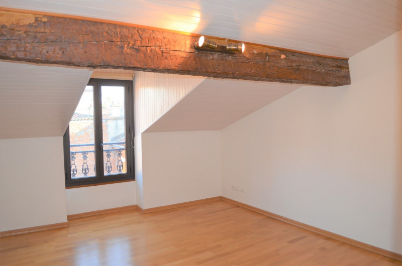 Rental apartment Toulouse 1347€ CC - Picture 9
