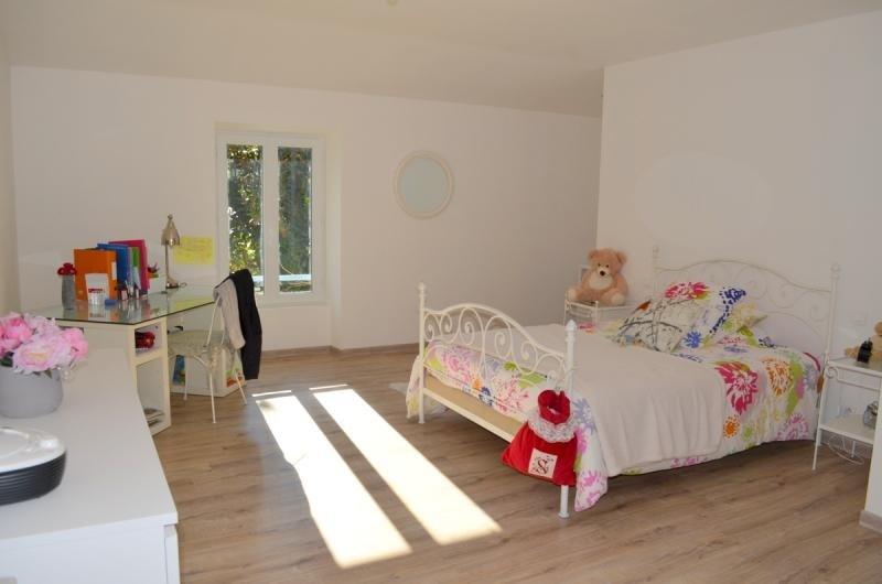 Vente maison / villa Noves 432000€ - Photo 7