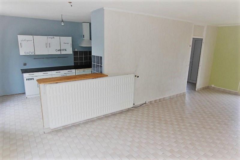 Sale house / villa Châlons-en-champagne 154800€ - Picture 6