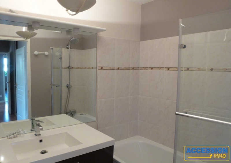 Sale apartment Dijon 169000€ - Picture 5