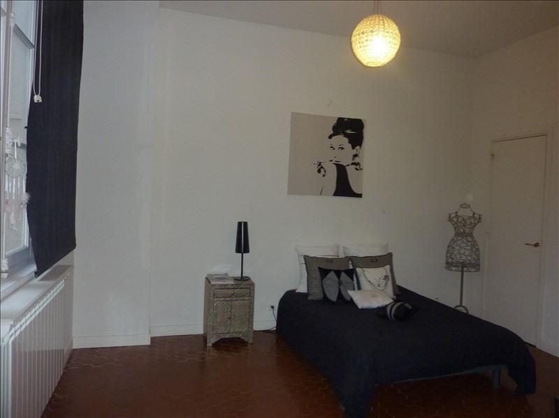 Location appartement Marseille 6ème 1780€ CC - Photo 4