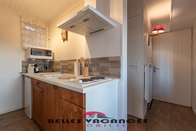 Sale house / villa Saint-lary-soulan 273000€ - Picture 12