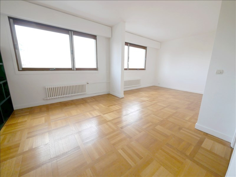 Location appartement Garches 980€ CC - Photo 2
