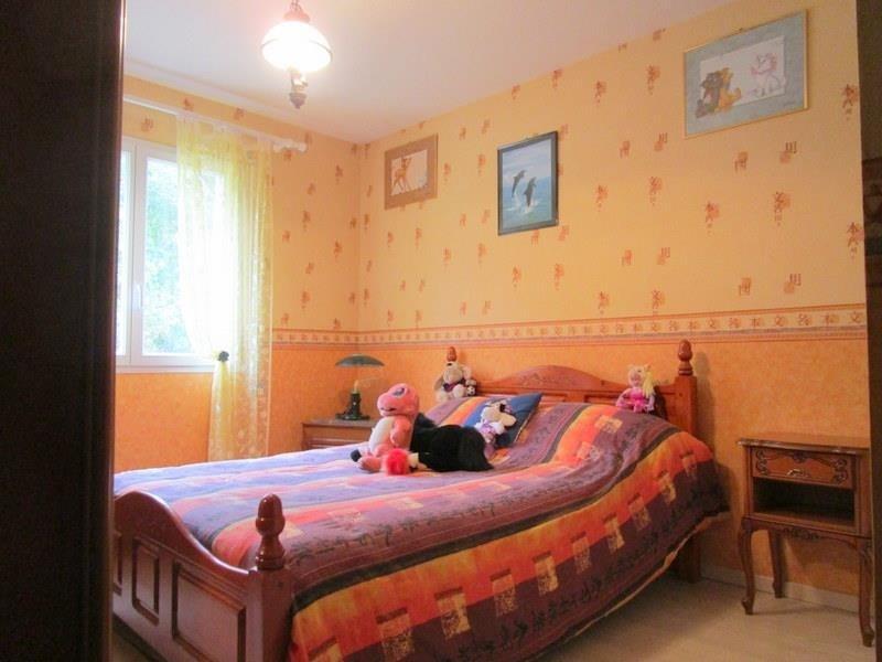 Sale house / villa St andre de cubzac 238000€ - Picture 7