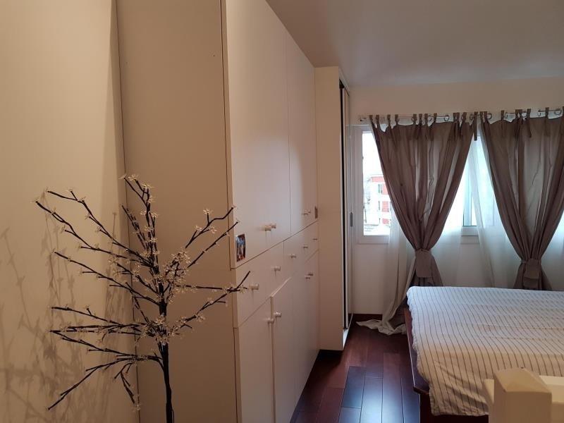 Location appartement Epinay-sur-orge 1100€ CC - Photo 5