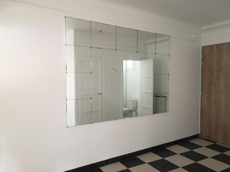 Sale apartment Vichy 190800€ - Picture 6