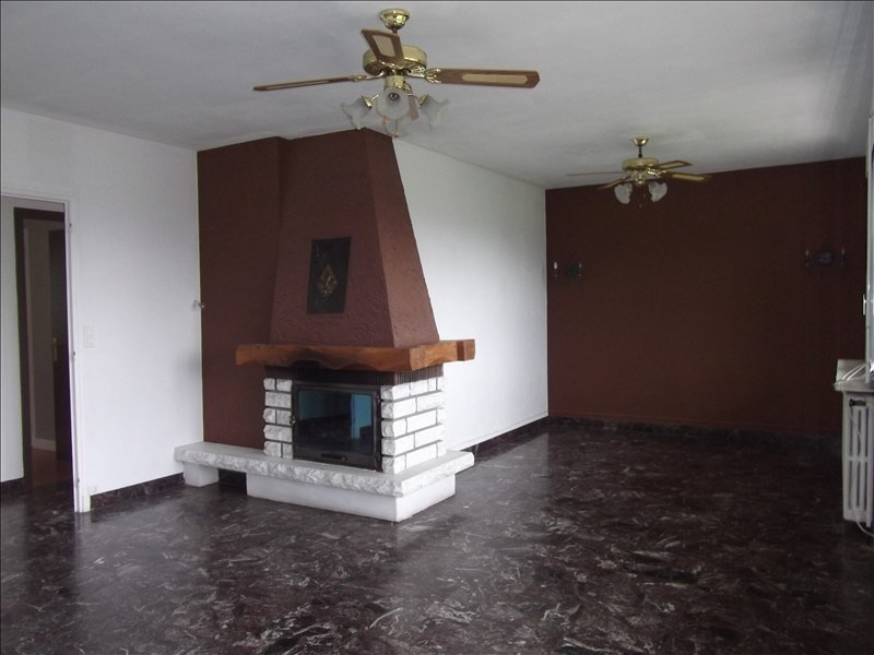 Vente maison / villa Chambery 399000€ - Photo 4