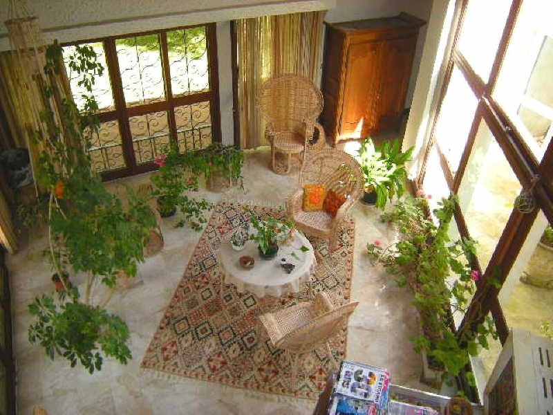 Vente maison / villa Lusignan 279 575€ - Photo 10