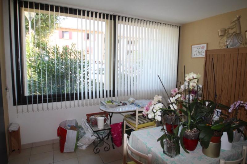 Sale apartment Argeles sur mer 151200€ - Picture 2