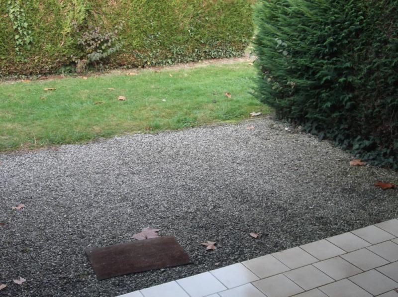 Investment property house / villa Eugenie les bains 91000€ - Picture 9