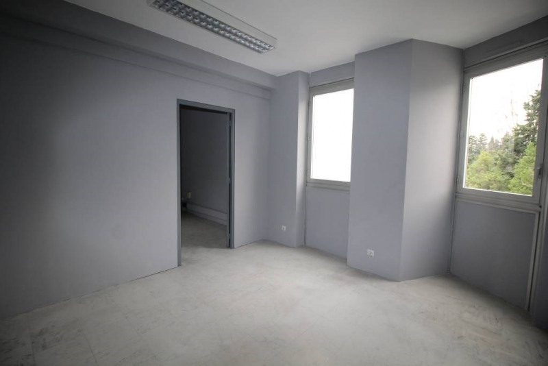 Vente bureau Avignon 305 000€ - Photo 4