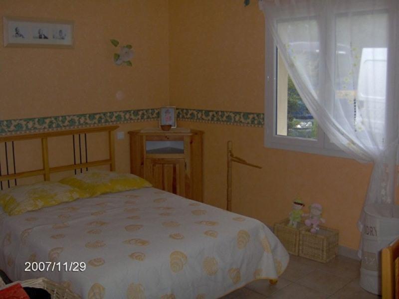 Sale house / villa Les mathes 397100€ - Picture 5