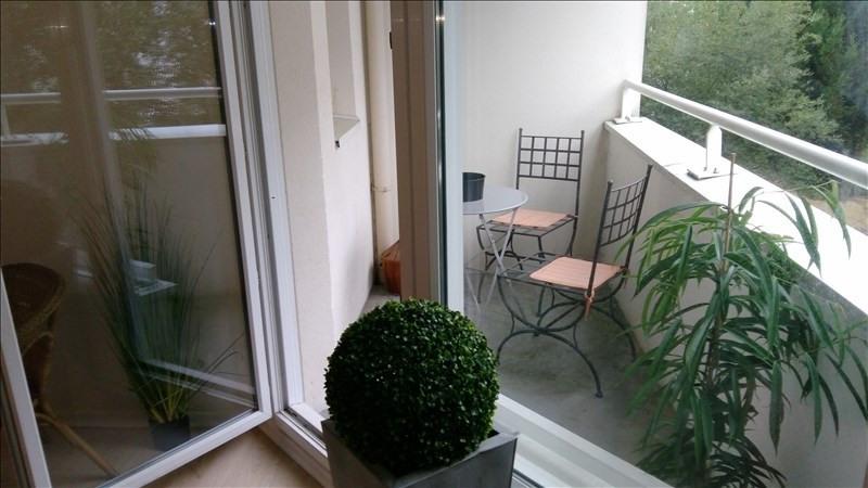 Sale apartment Cergy le haut 175000€ - Picture 3