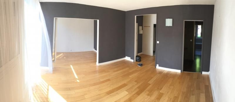Vente appartement Jouy en josas 286000€ - Photo 7