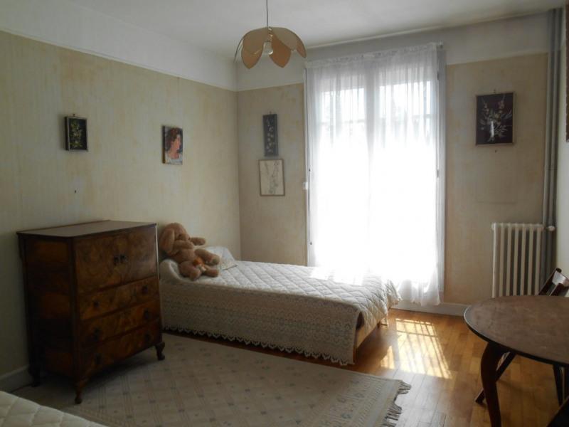 Venta  casa Crevecoeur le grand 284000€ - Fotografía 3