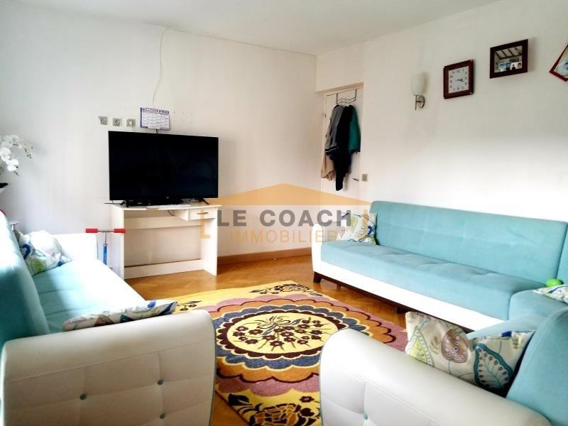 Sale apartment Chelles 139000€ - Picture 3