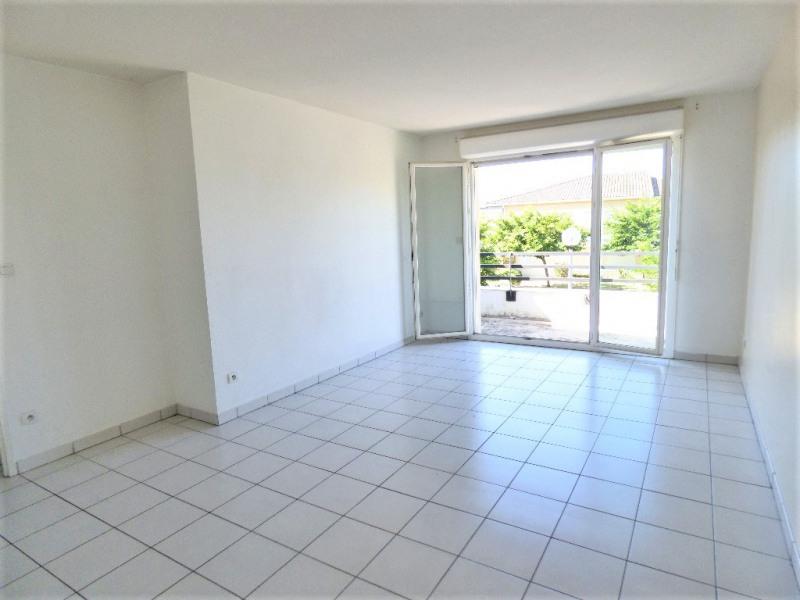 Location appartement Vayres 617€ CC - Photo 4