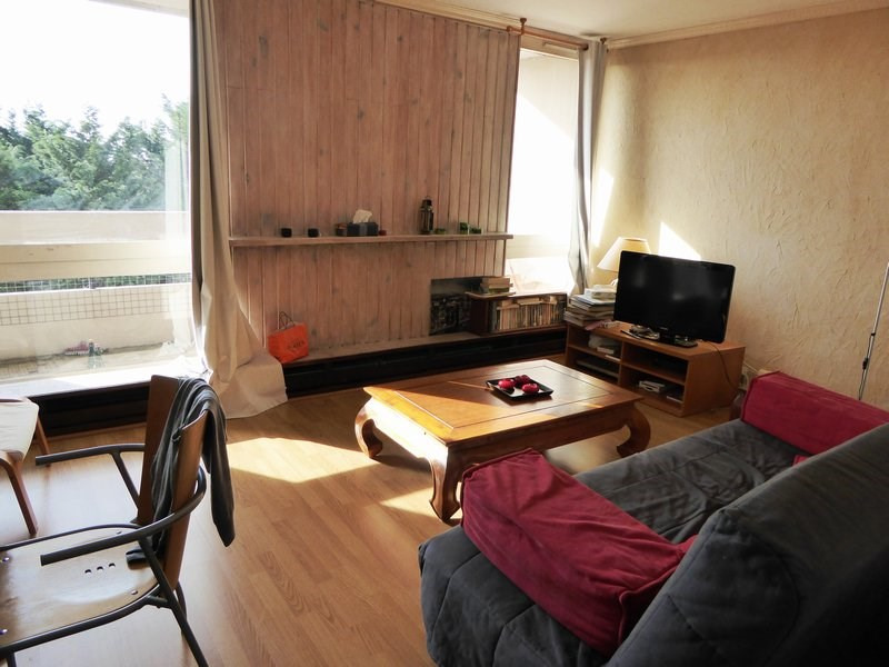 Vente appartement Elancourt 139 000€ - Photo 2