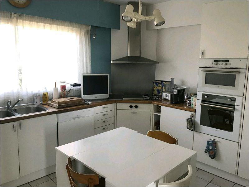 Vente maison / villa Savigny sur orge 580000€ - Photo 4
