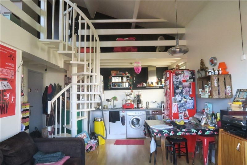 Vente appartement Royan 138 500€ - Photo 2