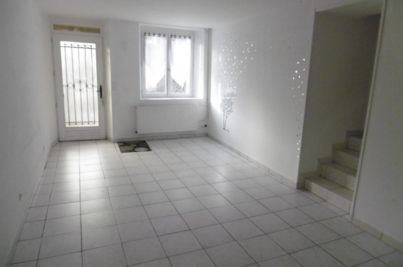 Vente maison / villa Pommeuse 153000€ - Photo 2