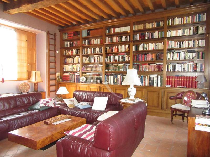 Vente maison / villa Perigueux 530000€ - Photo 8