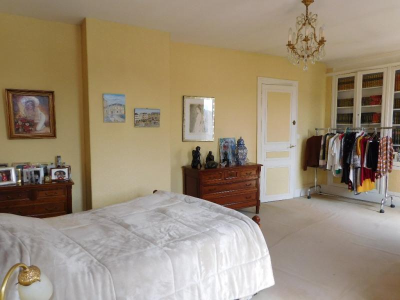 Vente de prestige maison / villa Valenciennes 575000€ - Photo 11