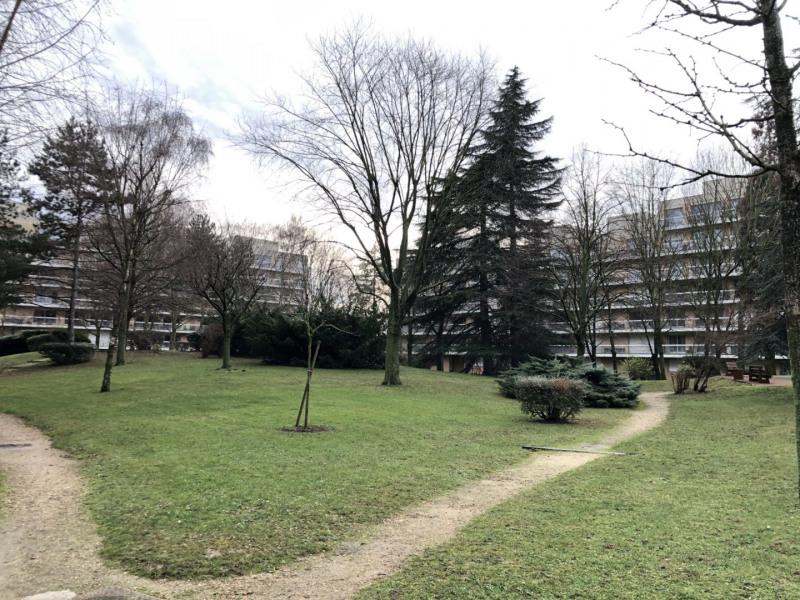 Revenda estacionamento Maisons alfort 11500€ - Fotografia 1