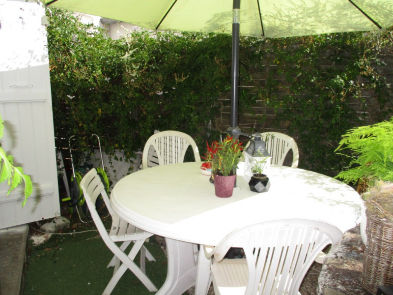 Vente appartement Royan 274040€ - Photo 4