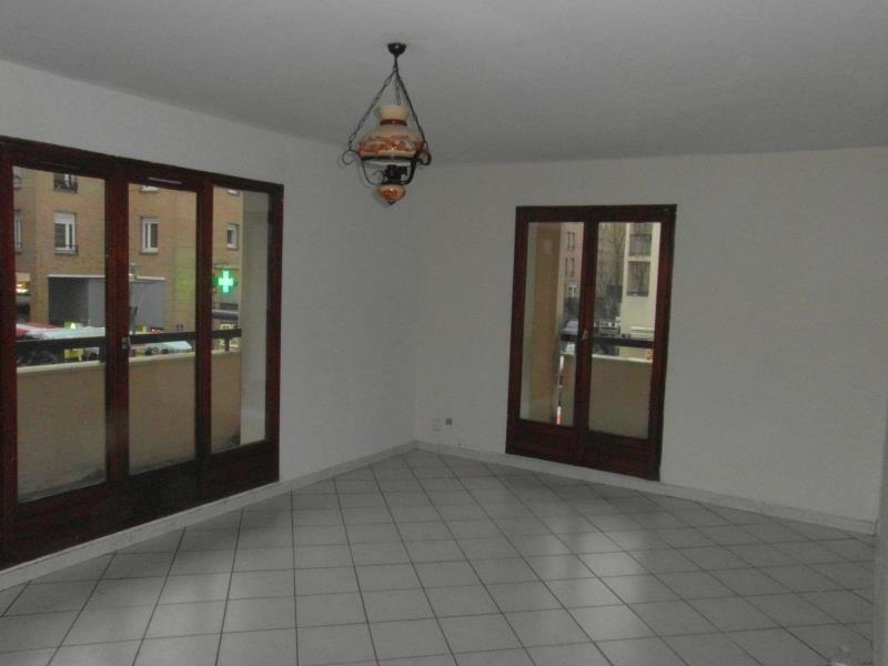 Vente appartement Cergy saint christophe 159000€ - Photo 2