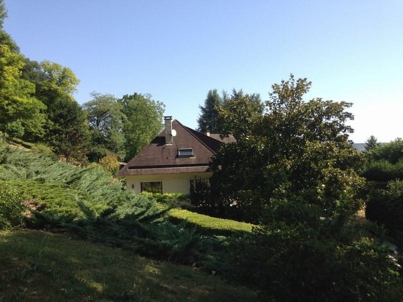 Deluxe sale house / villa Villennes sur seine 1280000€ - Picture 13
