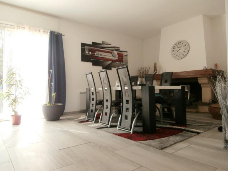 Produit d'investissement maison / villa Sevremoine 325500€ - Photo 4