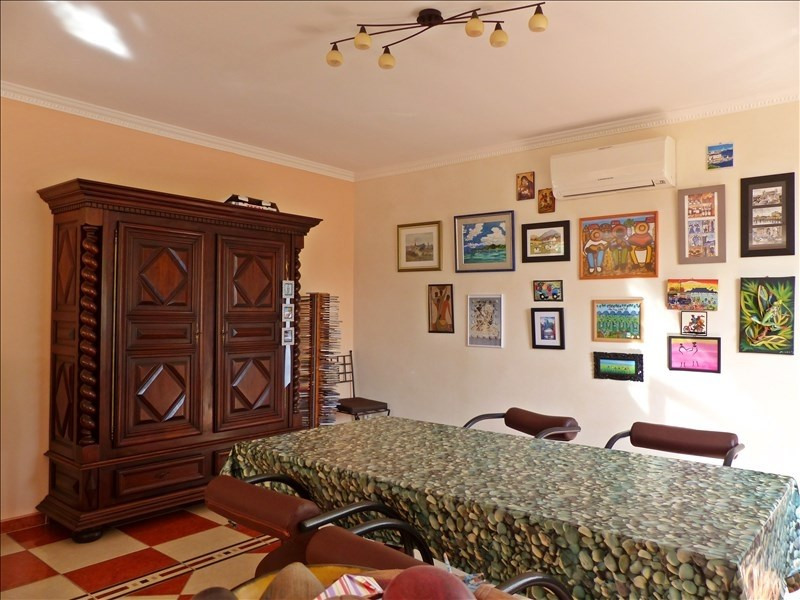 Vente maison / villa Beziers 259000€ - Photo 4