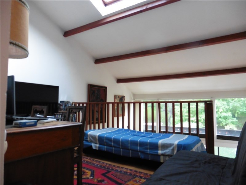 Vente maison / villa St germain en laye 575000€ - Photo 6