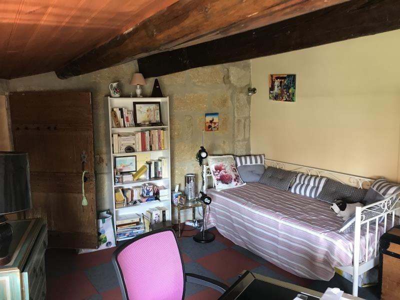 Vente maison / villa Gallargues le montueux 296800€ - Photo 7