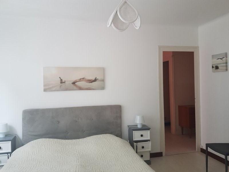 Vente maison / villa Les sables d'olonne 253000€ - Photo 6