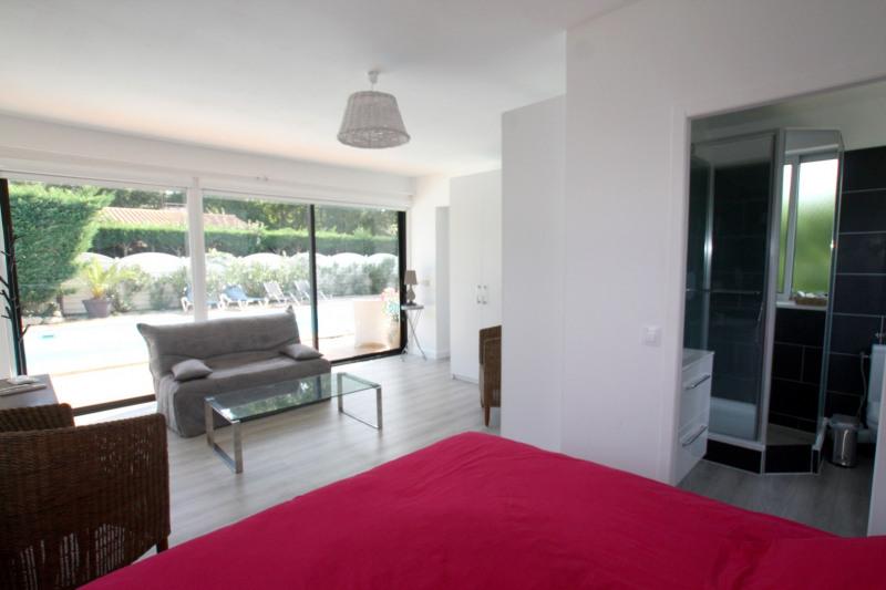 Vente maison / villa La teste 1070000€ - Photo 3