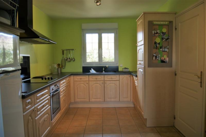 Vente maison / villa Cucq 358500€ - Photo 6