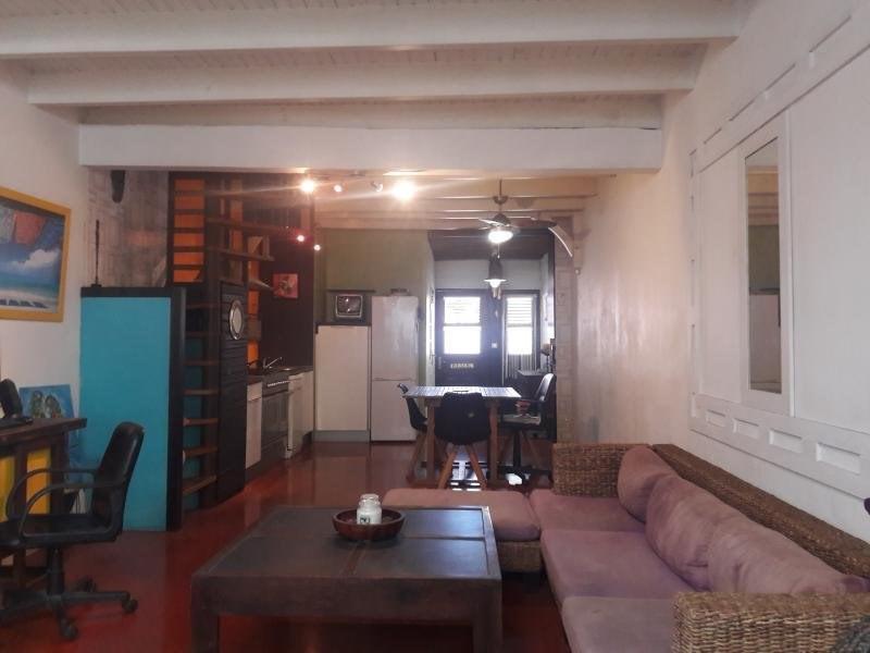 Sale house / villa Ste luce 178000€ - Picture 2